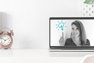 Coronavirus – Comment puis-je aider les entrepreneurs durant le confinement?